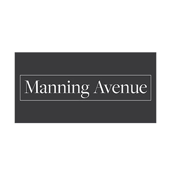 Manning Avenue